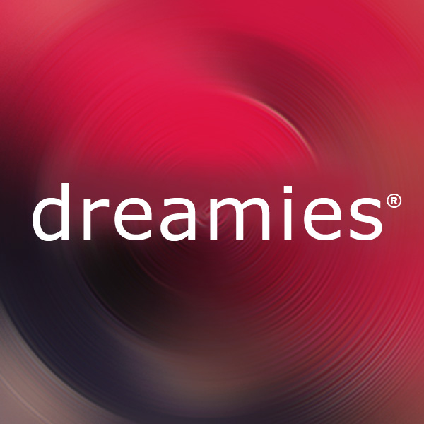 Bill Holt's dreamies�